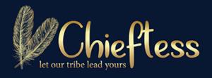 Chieftess